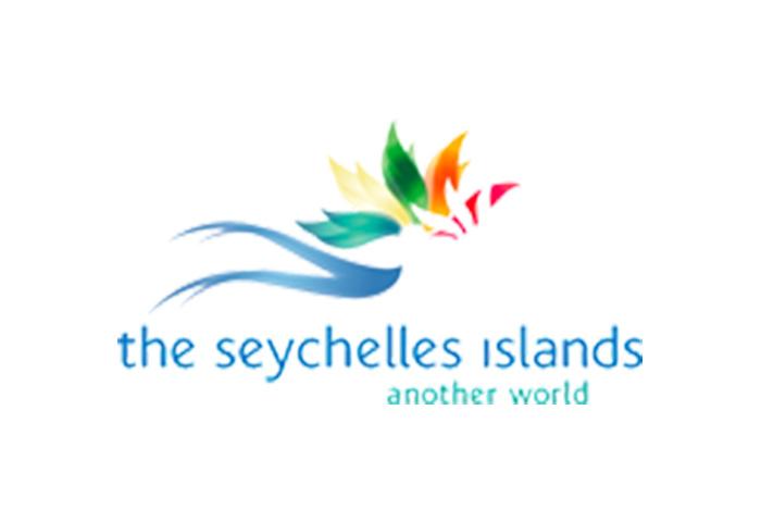 logo seychelles